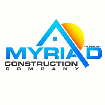 Myriad Construction Company