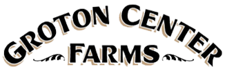 Groton Center Farms