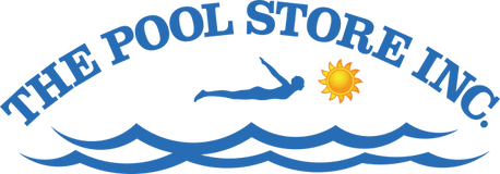 The Pool Store, Inc.