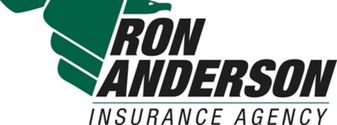 Ron Anderson Insurance Agency