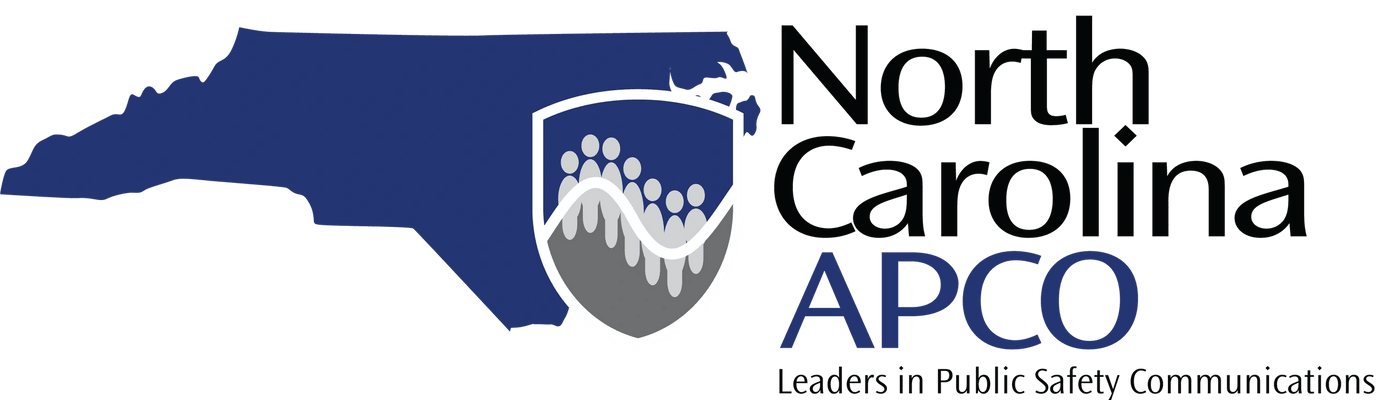North Carolina APCO