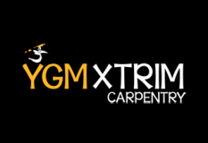 YGM Xtrim Carpentry
