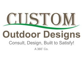 Consult~Design~Built to Satisfy!!