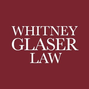 Whitney glaser law