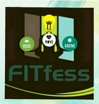 FITfess   HAPPY HOLISTIC HEALTH & FITNESS