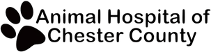 Animal Hospital of Chester County