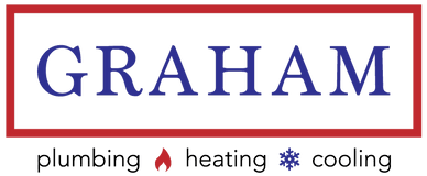 Graham Plumbing Heating and Cooling LLC