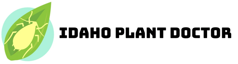 Idaho Plant Doctor