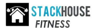 Stackhouse Fitness