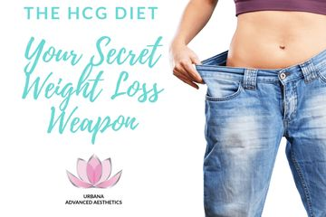 hcg, medical weightloss, diet plan, injection, weight loss, fat removal, diet
