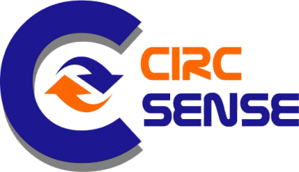 CircSense Publishing Solutions, LLC