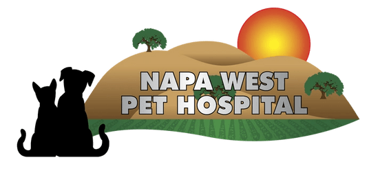Napa West Pet Hospital