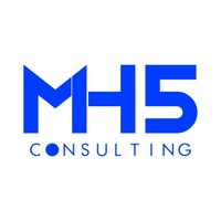 MH5 Consulting
