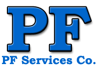 Power Factor Services Co.