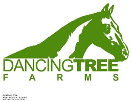 DancingTree Farms
