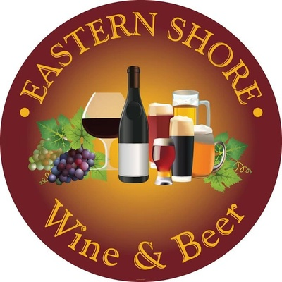 Eastern Shore  Wine & Beer Supply