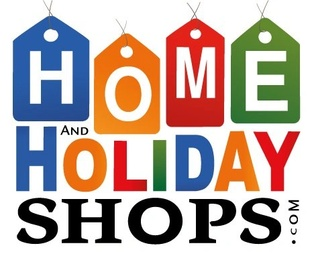 Home and Holiday Shops