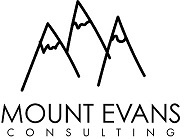 Mount Evans Consulting