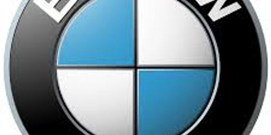 BMW Master Tech offering unmatched service and value!