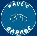 PAUL'S GARAGE LLC