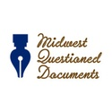 Lisa Hanson - Midwest Forensic Document Examiner