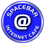 SPACEBAR Cafe