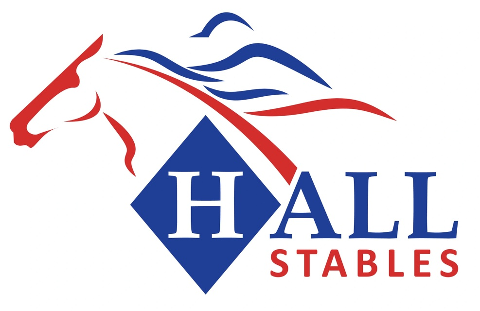 HALL STABLES