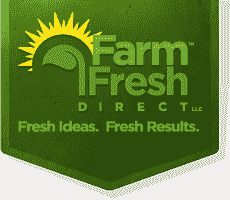 Farm Fresh Direct of America