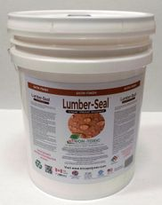 Tricopolymer Products - Sealant, Tricopolymer, Paint