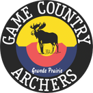 Game Country Archers