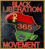 Black Liberation Movement