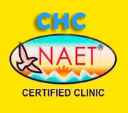 Centro Hopkins Chiropractor: Dr.Im's Naet