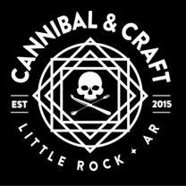 Cannibal & Craft LR