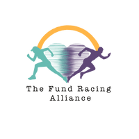 The Fund Racing Alliance