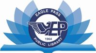 Eagle Pass Public Library
