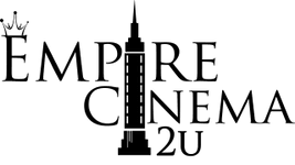 Empire Cinema 2U