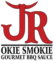 JR Okie Smokie LLC