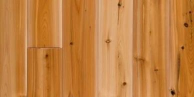 Minnesota Timber & Millwork white cedar tongue and groove paneling
