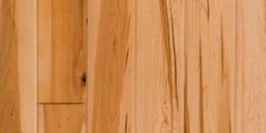 Minnesota Timber & Millwork hard maple tongue and groove paneling