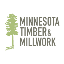 Minnesota Timber & Millwork