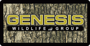 Genesis Wildlife Group