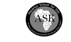 Aquarius School for Kids