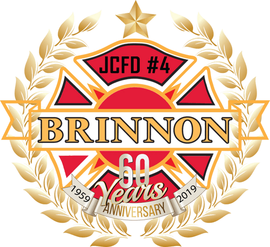 Brinnon Fire Department