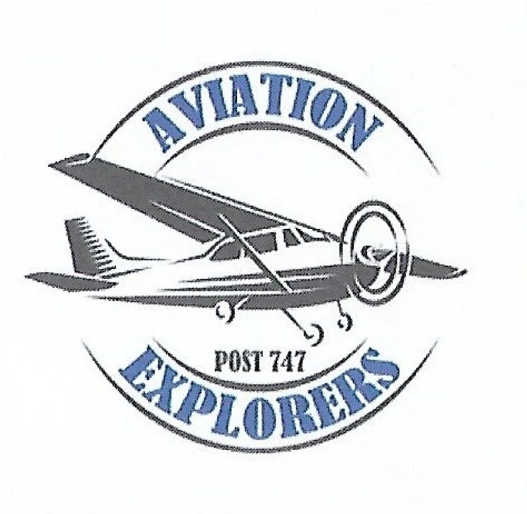 Want a career in aviation?  Aviation Explorer Post 747  can make that happen!