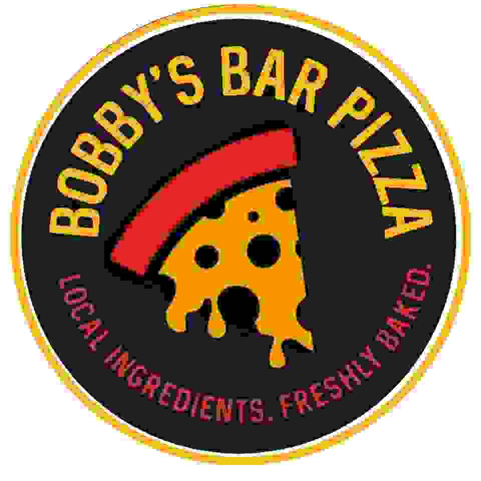 Bobby's Bar Pizza