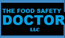 The Food Safety Doctor LLC