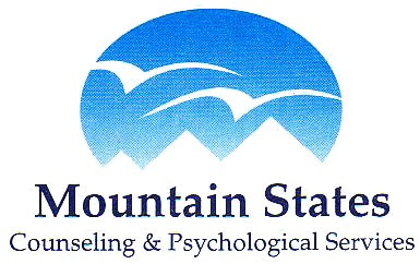 Mountain States Counseling and Psychological Services