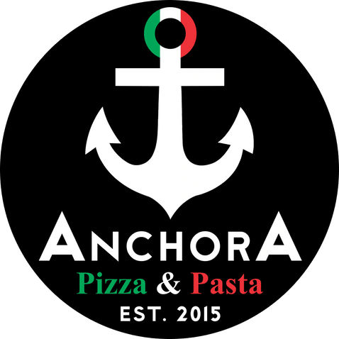 ANCHOR Cafe & Restaurant