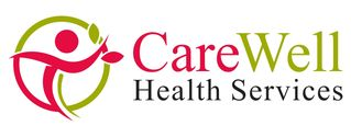 Carewell Health Services