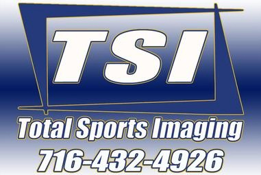 Total Sports Imaging